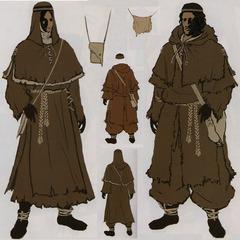 Cleric01.jpg