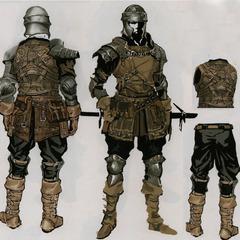 Warrior01.jpg