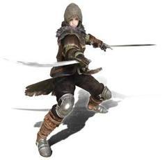 das2-swordsman.jpg
