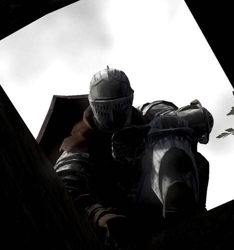 Hollow Knight Dungeon Defenders Secret Room