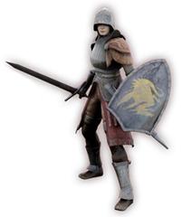 Knight01.jpg