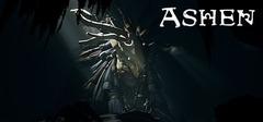 ash-banner.jpg